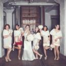 130x130 sq 1421883645113 thomason wedding thomason wedding 0247