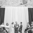 130x130 sq 1421883764263 thomason wedding thomason wedding 0363