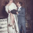130x130 sq 1421883786974 thomason wedding thomason wedding 0455
