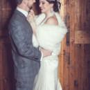 130x130 sq 1421883817534 thomason wedding thomason wedding 0477