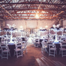 130x130 sq 1421883847823 thomason wedding thomason wedding 0615