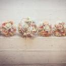 130x130 sq 1421883878081 thomason wedding thomason wedding 0624