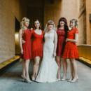 130x130 sq 1424743199266 24bobby  lindsey   bridal party  family formals 10