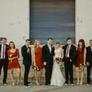 130x130 sq 1424743520881 35bobby  lindsey   bridal party  family formals 10