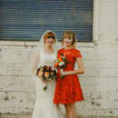 130x130 sq 1424743657327 47bobby  lindsey   bridal party  family formals 10