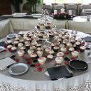 130x130_sq_1352823011534-desserttableinbuffetline