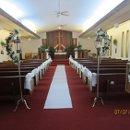 130x130_sq_1352823064507-insidesanctuary