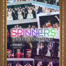 130x130 sq 1486660940453 spinnersfront
