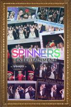 220x220 1486668132240 spinnersfront