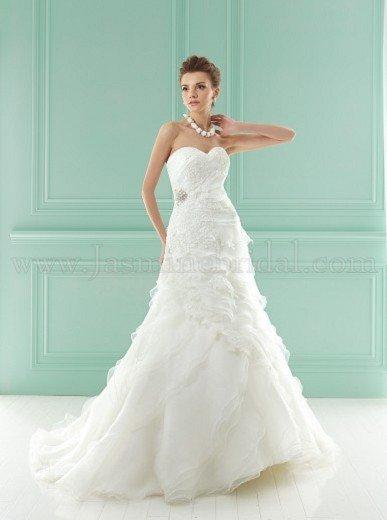 Caela scott bridal formalwear wedding dress attire for Wedding dresses in kalamazoo mi