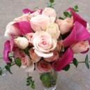 130x130_sq_1376854559601-pinkroseandcalla