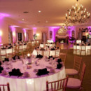 130x130 sq 1450453583004 pink uplighting wedding