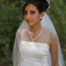 130x130 sq 1367533230422 aapatricia wedding 083
