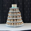 130x130 sq 1403197593880 cupcake star