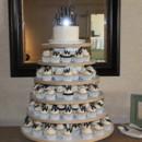 130x130 sq 1403198196888 w cupcakes