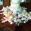 130x130 sq 1453052351988 merrits cake