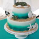 130x130 sq 1453053435979 water cake 2