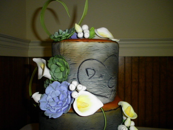 1367786139339 Sheets 2 Lewes wedding cake