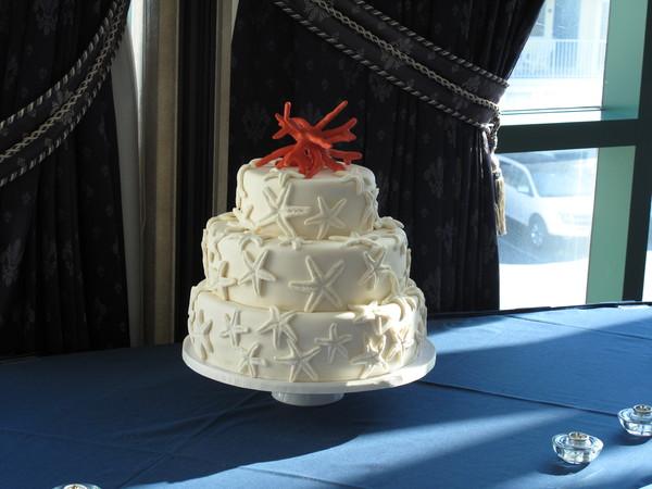 1388961335249 Img015 Lewes wedding cake
