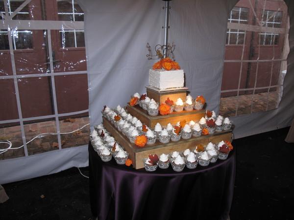 1388961433126 Img027 Lewes wedding cake