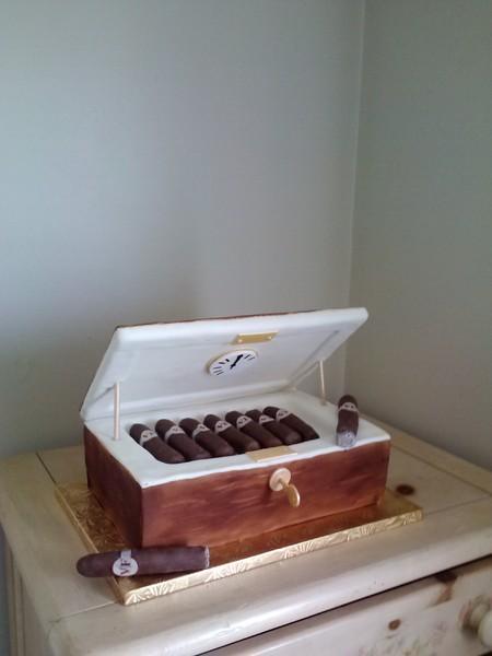 1389272853861 Humidor  Lewes wedding cake