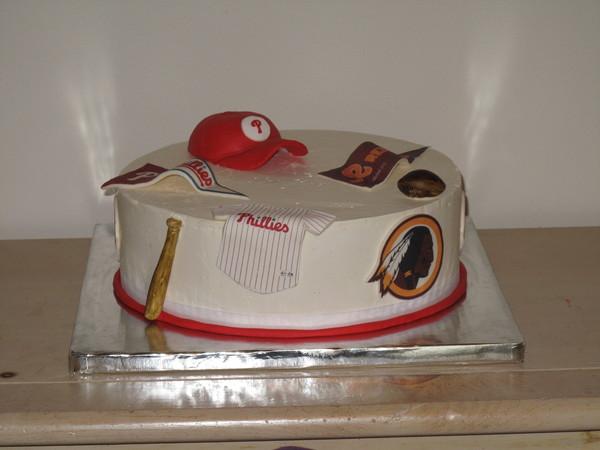 1389272888761 Img010 Lewes wedding cake