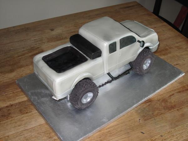 1389273000331 Img023 Lewes wedding cake