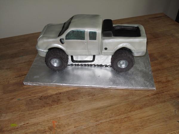 1389273034187 Img024 Lewes wedding cake