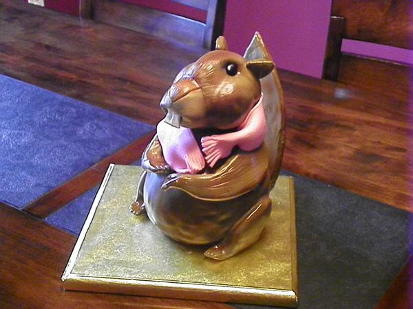 1389273059685 Sany015 Lewes wedding cake