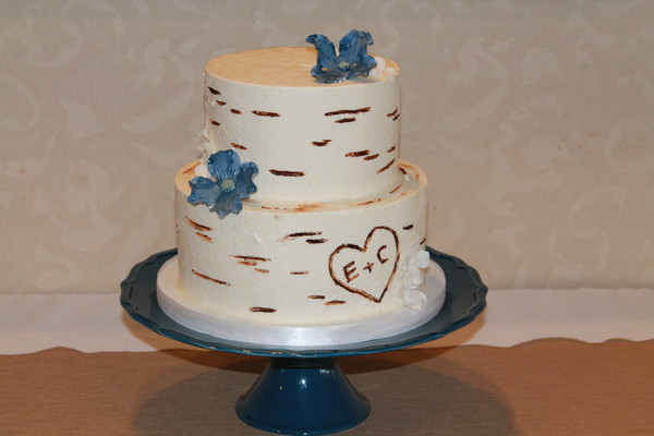 1453051291303 Birch Best Lewes wedding cake