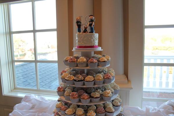 1453051350786 Img2837 Lewes wedding cake