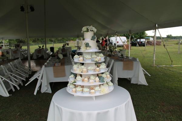 1453051487149 Img2511 Lewes wedding cake