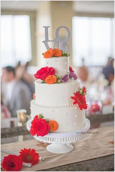 1453051550476 1207274910040085796194554963088506878966970n Lewes wedding cake