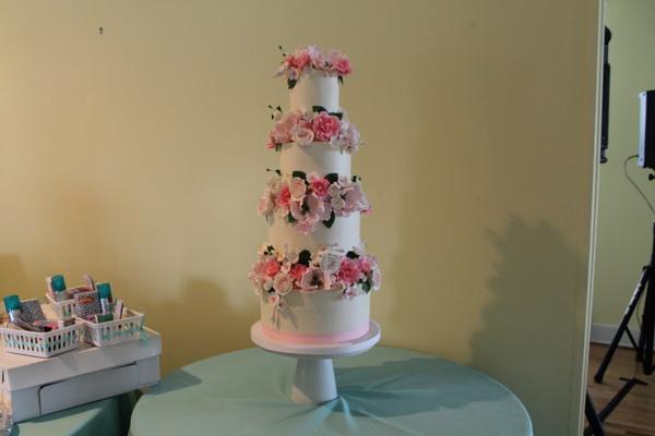 1453051559463 Img2744 Lewes wedding cake