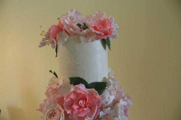 1453051585822 Img2749 Lewes wedding cake