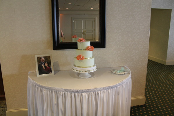 1453051697946 Jennifer S Lewes wedding cake
