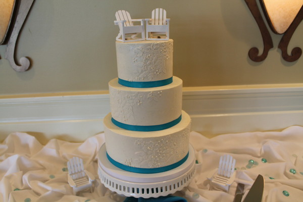 1453051723522 Marylanya Lewes wedding cake