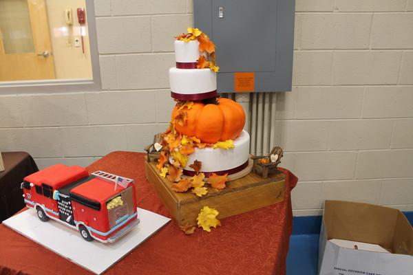 1453052023776 Img2803 Lewes wedding cake