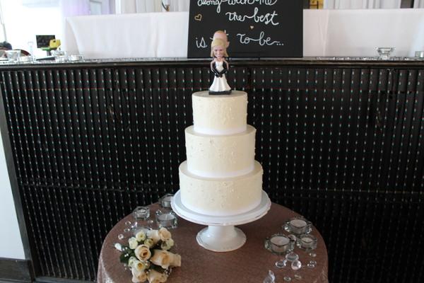 1453052082794 Img2773 Lewes wedding cake