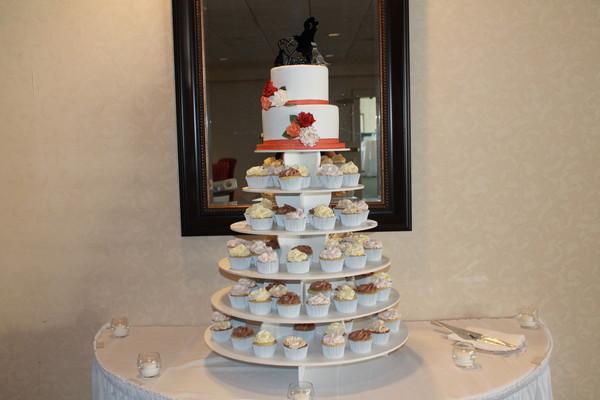 1453052134925 Img2794 Lewes wedding cake