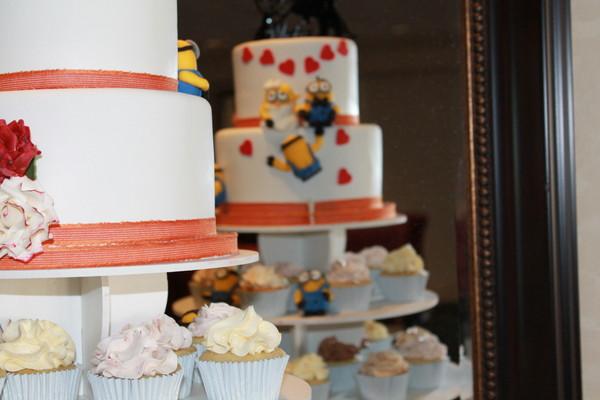 1453052161213 Img2797 Lewes wedding cake