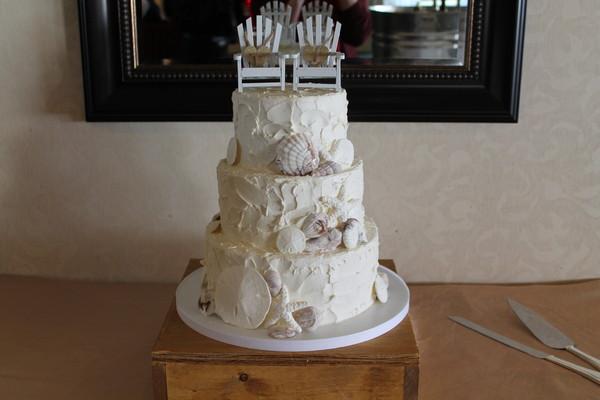 1453052186502 Img2893 Lewes wedding cake