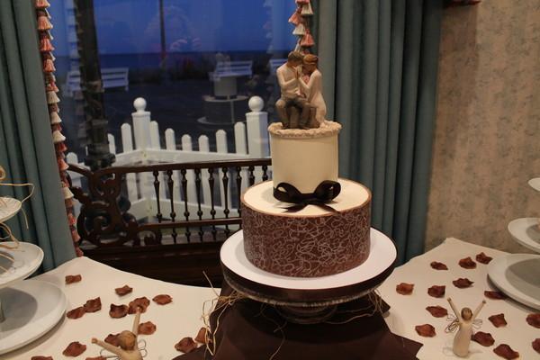 1453052243843 Img2906 Lewes wedding cake