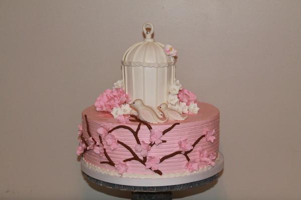 1453052272064 Img2966 Lewes wedding cake