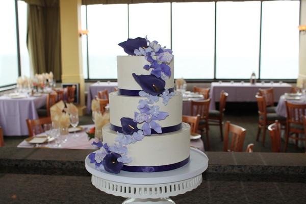 1453052329498 Img2870 Lewes wedding cake