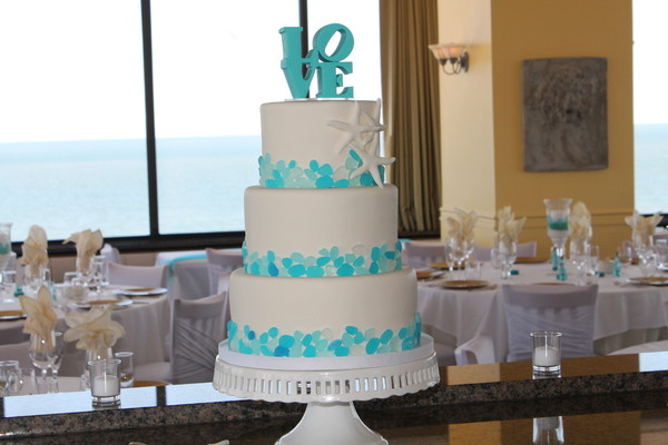 1453052385099 Christine Johnson 2 Lewes wedding cake