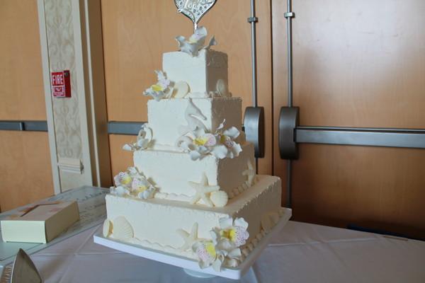 1453052764535 Img2508 Lewes wedding cake