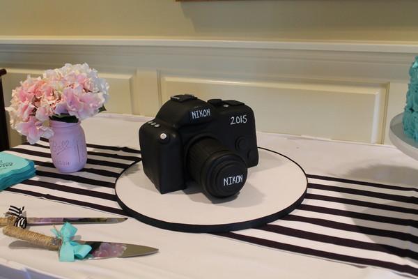 1453052821385 Img2518 Lewes wedding cake