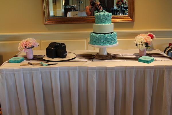 1453052850717 Img2519 Lewes wedding cake