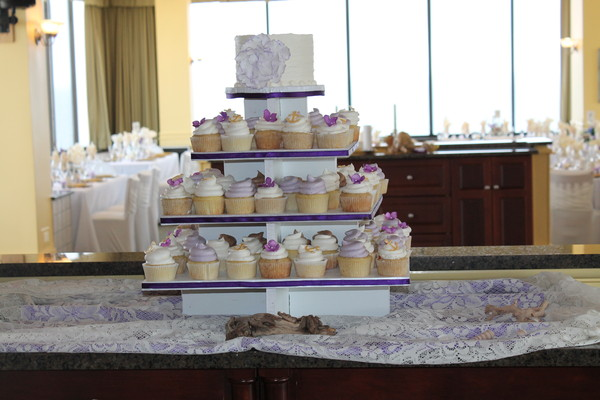 1453053264251 Img0664 Lewes wedding cake